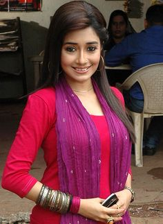 Uttaran to galore high drama!