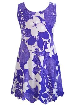 Little girls purple dresses have never been so adorable.  Come see our entire collection of purple dresses for girls and tweens.