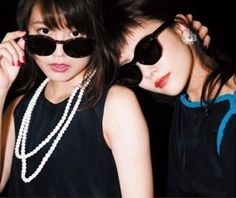 有村架純&高畑充希、クールな2ショット披露 2人で初グラビア Arimura Kasumi, Round Sunglasses, Sunglasses Women, Japanese Models, Luxury Lifestyle, Asian Girl, Makeup Looks, Actresses, Poses