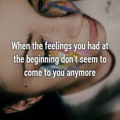 This Is How You Know When It's Time To Move On From Someone You Love
