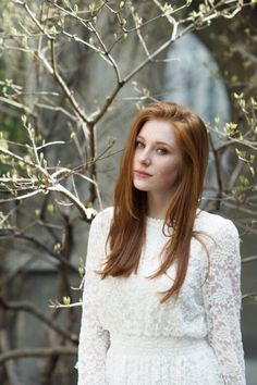 madelineaford: Madeline Ford shot by Andrea PascalauFollow @madelineaford on Instagram!
