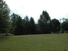6841 Reynolds Mill Road, Seven Valleys PA   Trulia.com