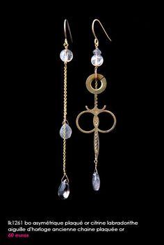 Petoskey Ovales 22 x 30 mm Gemme Strang Perles 1 A Qualité