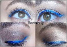 Résultats de recherche d'images pour «etapes de Maquillage levres»