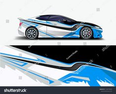 Car Stickers, Car Decals, Company Signage, Vehicle Wraps, Car Painting, Rally Car, Car Wrap, Paint Designs, Custom Paint
