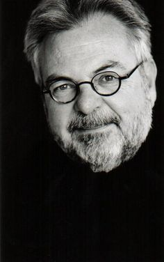 Michel <3  Michel Tremblay