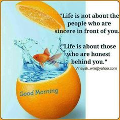 Beautiful thoughts about life, morals and Positivity – The Mommypedia Morning Wishes Quotes, Good Morning Friends Quotes, Good Morning Inspirational Quotes, Morning Blessings, Good Night Quotes, Morning Prayers, Good Morning Good Night, Morning Devotion, Gd Morning