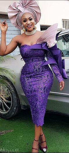 Peplum Dress, Chic, Tops, Dresses, Fashion, Shabby Chic, Vestidos, Moda, Elegant