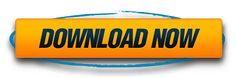 Download RPG Maker MV Steam Cracked