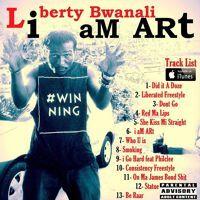 Visit Liberty Bwanali on SoundCloud