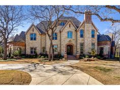 1250 Bolton Court, Southlake, TX 76092 (MLS # 12098439)
