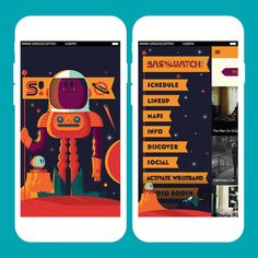 10 Apps That Will Help You Dominate Festival Season via Brit + Co. Music Fest, Music App, Music Videos, Jazz Festival, Festival Posters, Moodboard App, App Design Inspiration, Music Promotion, Youth Ministry