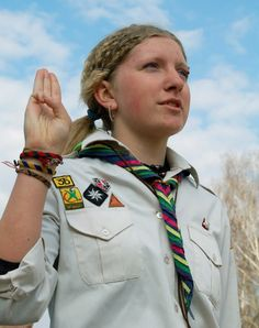 cf01aa3034b 884 Best Scout and Guides images in 2019