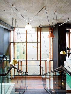 Alex Hotel responds to the overarching concept of the 'Hotel as Home'. Alex Hotel is new boutique hotel in Perth, Australia. Australian Interior Design, Interior Design Awards, Modern Lighting, Lighting Design, Lighting Ideas, Alex Hotel, Turbulence Deco, Hotel Concept, Shabby Chic