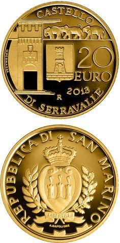 150 Ideas De Cruz Medalla Moneda En 2021 Medallas Monedas Monedas De Oro