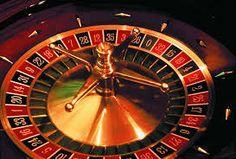 sex roulette sugardating danmark
