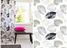 Studio Kelkka – Pattern and Surface Design Surface Design, Tapestry, Patterns, Studio, Artwork, Prints, Pictures, Inspiration, Home Decor