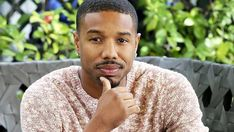 Information oi-Sanyukta Thakare | Revealed: Thursday, November 19, 2020, 12:18 [IST] Black Panther actor Michael B Jordan has been named because the 'Sexiest Man Alive' by the Folks journal. The information first got here out on Tuesday, and based on experiences, Jordan is the third African-American actor in a row to be given the annual […] The post Michael B Jordan Named Sexiest Man Alive, Actor Says 'It's A Good Club To Be Part Of' appeared first on Movie Ne
