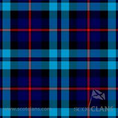 Tartans beginning with M Tartan Fabric, Tartan Plaid, Plaid Flannel, Wallpaper Backgrounds, Iphone Wallpaper, Scottish Clans, Tartan Pattern, Dress For Success, Check Shirt