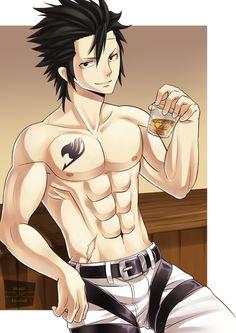 http://bakasayu.tumblr.com/post/142249762633/vhazzrhossze-gray-with-avatar-attire-v