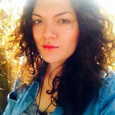 Zoraida Cordova will appear at the YA Panel.