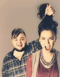 Resultado de imagen para images of monsters and men