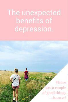 what depression teaches, depression motivation, depression recovery, positivity. Depression Self Help, Depression Facts, Depression Recovery, Overcoming Depression, Dealing With Depression, Depression Symptoms, Fighting Depression, Optimism, Health