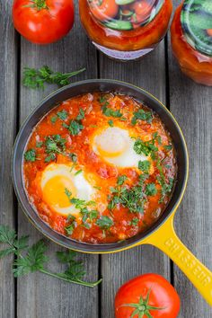 Bon Appetit, Food And Drink, Cooking, Breakfast, Ethnic Recipes, Food Obsession, Fitness, Diet, Fotografia