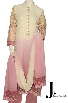 Junaid-Jamshed-Bakra-Eid-Women-Kurta-Collection-2012 (12)