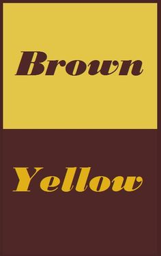 Brown Co, Yellow And Brown, Blue Green, Purple, Pink, Color Palettes, Orange, Colors, Red