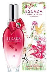 FREE Escada Cherry In The Air Fragrance Sample on http://hunt4freebies.com