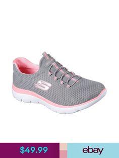 Skechers Sports   Outdoors Footwear  ebay  Clothing d8f161218820