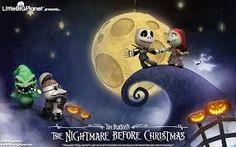 nightmarebeforechristmas - Google Search