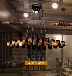 Loft Retro rust Wrought Iron Vintage Pendant Lights Industrial Pendant Lamps Bar Cafe Restaurant Hanging Lamp luminaria Lighting-in Pendant Lights from Lights & Lighting on Aliexpress.com   Alibaba Group