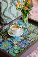 Alina Nureeva's photos Photo Wall, Paintings, Home Decor, Art, Cooking, Fotografia, Manualidades, Pictures, Art Background