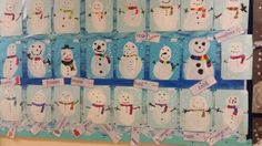 Infants Frozen Snow, Christmas Art, Infants, Cold, Young Children, Baby, Babies, Toddlers, Newborns