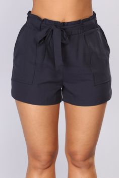 f2333f8680b3c 14 Best Linen shorts images in 2015 | Male fashion, Man fashion ...
