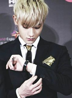 Sexy and cute tao
