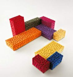 funky upholstered chairs - Google Search