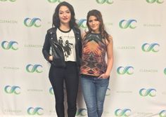 Carmilla's Natasha Negovanlis And Elise Bauman Are Making The Queer Art They Want To See In The World