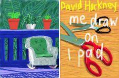 high school graphic design project ideas on pinterest high school