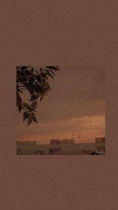 brown aesthetic vintage im back l Diy Wallpaper, Animal Wallpaper, Tumblr Wallpaper, Colorful Wallpaper, Black Wallpaper, Wallpaper Quotes, Wallpaper Backgrounds, Mobile Wallpaper, Flower Wallpaper