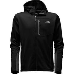 fddaad615 11 Best Zip up Jackets images in 2017 | Zip ups, North faces, The ...