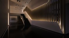 Diseño hall oficinas en Madrid Bathtub, Design, Verandas, Standing Bath, Bathtubs, Bath Tube, Bath Tub