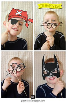 Testing out fun photobooth props from Oh happy day! You'll find the free printables here: http://ohhappyday.com/category/photobooths/