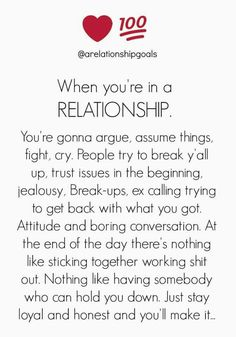 True And Real Love Quotes & Sayings Long Love Quotes, Soulmate Love Quotes, True Love Quotes, Romantic Love Quotes, Love Quotes For Him, Cute Quotes, Words Quotes, Qoutes, Sayings
