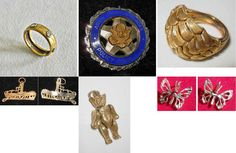For sale vintage and antique jewelry 14K and 18K one of a kind http://www.ebay.com/sch/m.html?_odkw=&_sop=10&_ssn=haillais&_armrs=1&_osacat=0&_ipg=25&_from=R40&_trksid=p2046732.m570.l1313.TR10.TRC0.A0.H0.X%2814k%2C18k%29.TRS0&_nkw=%2814k%2C18k%29&_sacat=0