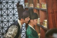 Park Bo Gum and Kim Yoo Jung starring in Moonlight Drawn By Clouds Young Park, Lee Young, Kim Yoo Jung Park Bo Gum, Kim You Jung, Park Bogum, Moonlight Drawn By Clouds, Drama 2016, Korean Drama Movies, Korean Dramas