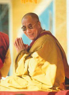 Dropbox - dalai-lama2.jpg