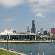 Free museums days in Chicago for Illinois residents FREE DAY LISTINGS 2014